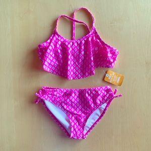 Gymboree 2-piece Bikini Set - NEW